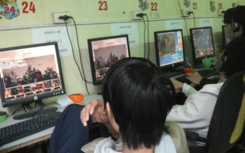 Võ Lâm Truyền Kỳ đặt nền móng cho văn hóa chơi game của cộng đồng game thủ Việt - Ảnh 1.