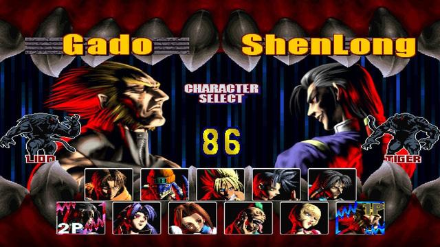 Những trò chơi huyền thoại đã đi vào tiềm thức game thủ Việt 8x 9x Photo-1-1606749684364189055790