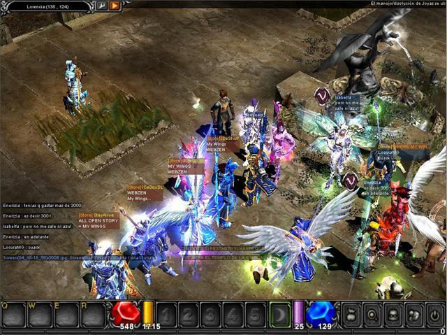 Những trò chơi huyền thoại đã đi vào tiềm thức game thủ Việt 8x 9x Photo-1-16067499678121259138198