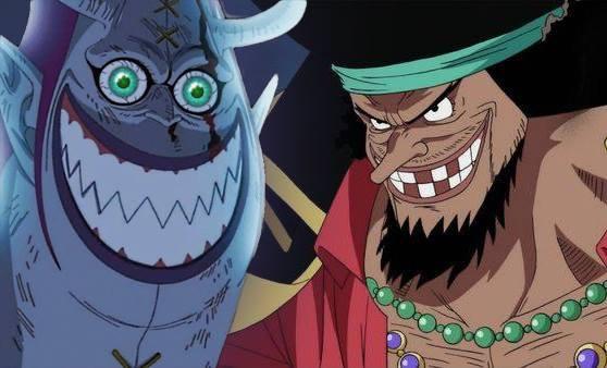 One Piece: Ace và Râu Trắng có thể hồi sinh quay trở lại bằng một cách không tưởng? - Ảnh 3.
