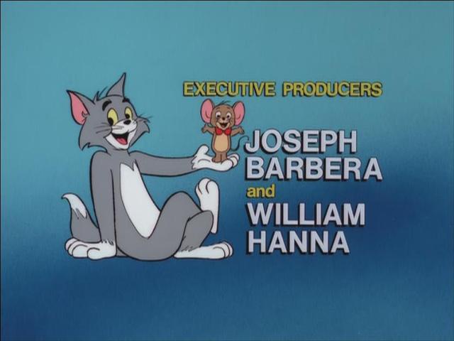 Phim hoạt hình Tom và Jerry đã trải qua bao nhiêu thời kỳ? - Ảnh 4.