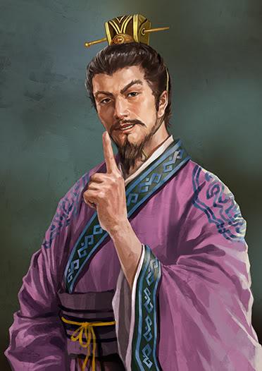 Miệng nói Tuân Du ngu không ai bằng, tại sao Tào Tháo vẫn chọn ông ta làm mưu sĩ cho mình? - Ảnh 2.