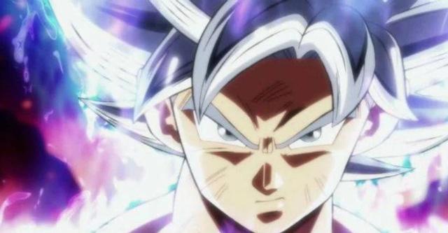 Sau Arc Moro liệu Dragon Ball Super có còn thực sự hấp dẫn? - Ảnh 1.