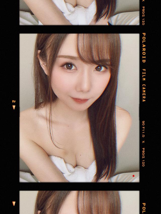 Ngắm vòng 1 nóng bỏng của các mỹ nhân 18+ Nhật Bản trong ngày khoe ngực - Ảnh 15.