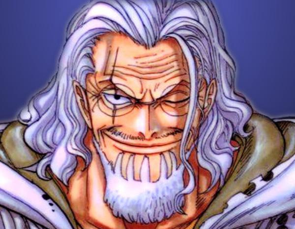 One Piece: Điểm mặt top 7 nhân vật có sẹo không ghẹo được đâu, Luffy vẫn chưa đủ tuổi lọt vào danh sách này? - Ảnh 3.