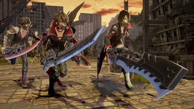 5 Anime Game giảm giá cực sốc tại Steam Autumn Sale - Ảnh 3.