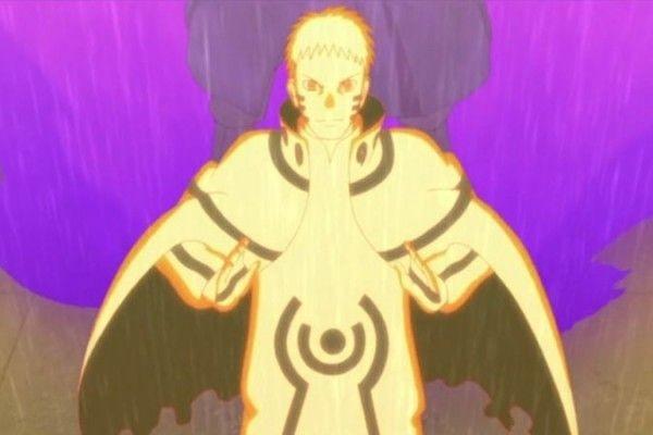 Boruto: 6 nhân vật đã nhận được sức mạnh trực tiếp từ gia tộc thần thánh Otsutsuki, ai cũng bá đạo cả - Ảnh 1.