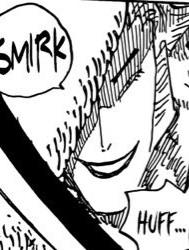 One Piece: Sau khi tuyên bố chém Kaido, Zoro bị fandom cà khịa vì ảo tưởng - Ảnh 2.