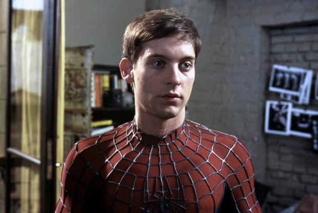 Thính cực thơm từ Spider-Man 3: Loạt Nhện cũ cùng dàn sao Marvel góp mặt, Tom Holland có nguy cơ đóng cameo ở phim của mình? - Ảnh 3.