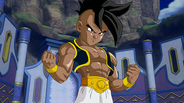 Dragon Ball Super: Thời của Goku đã chấm dứt, sau arc Moro sẽ có người khác thay anh làm người hùng? - Ảnh 1.