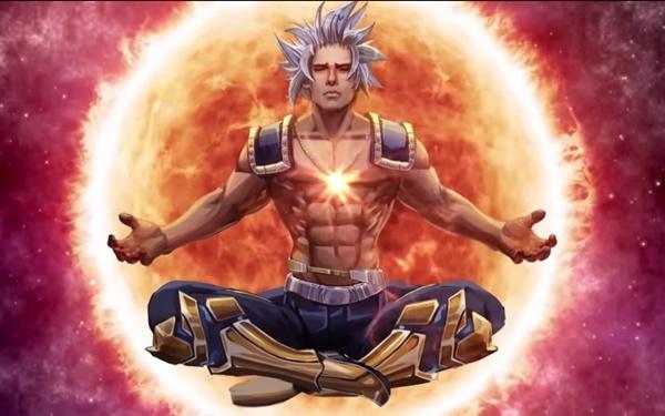 Game thủ Liên Quân chơi chùa đòi trúng skin Tuyệt Sắc vỡ mộng vì điều kiện cực phũ - Ảnh 6.