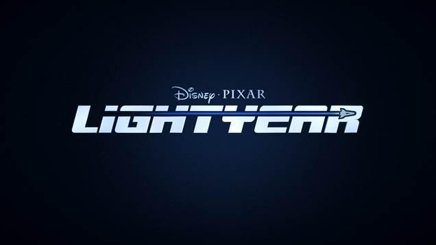 Nhà Chuột xả kho hàng loạt các dự án khủng sẽ ra rạp cho 2021-2022 tại sự kiện Disney Investor Day - Ảnh 15.