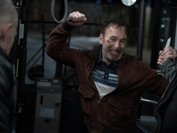 Phim hành động từ nhà sản xuất John Wick tung trailer tràn ngập cảnh đánh đấm mãn nhãn - Ảnh 5.