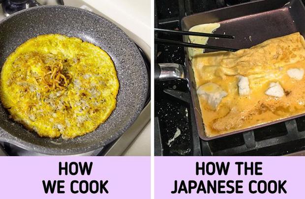 Những sự thật thú vị chúng ta chưa từng biết về nước Nhật Photo-1-16077882904891489367652