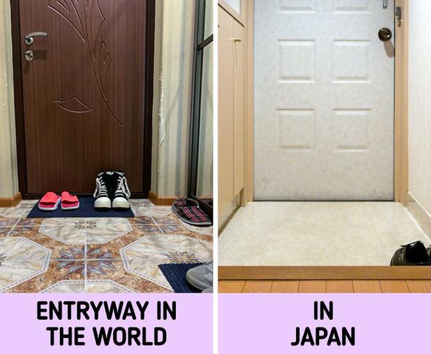 Những sự thật thú vị chúng ta chưa từng biết về nước Nhật Photo-1-16077883228021422859791