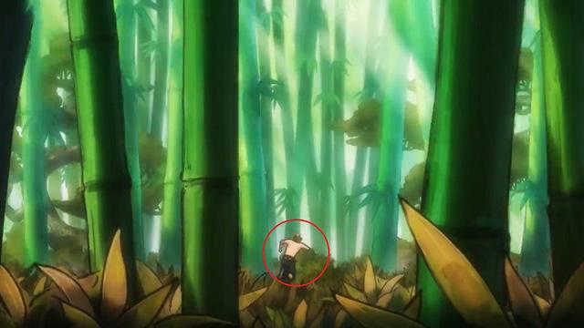 Giả thuyết One Piece: Lý do Kaido dẫn quân đến Marine Ford năm xưa là để giải cứu Ace? - Ảnh 4.