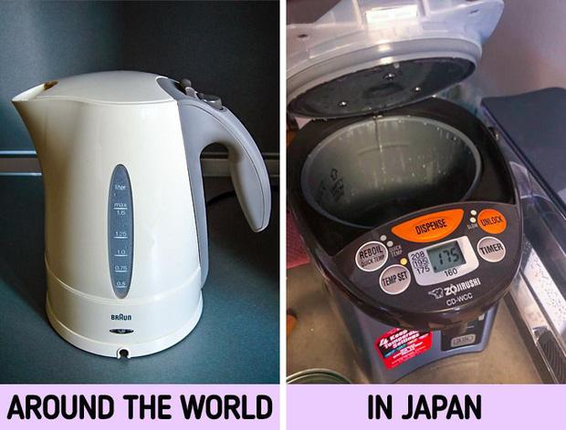 Những sự thật thú vị chúng ta chưa từng biết về nước Nhật Photo-3-16077882914851677791108