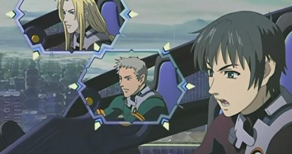Những nhân vật số nhọ bậc nhất trong các bộ anime - manga - Ảnh 1.