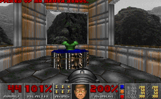 Những tựa game mà ai cũng đã thử cheat từ lúc mới bắt đầu biết chơi điện tử - Ảnh 3.