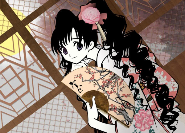 Những nhân vật số nhọ bậc nhất trong các bộ anime - manga - Ảnh 4.