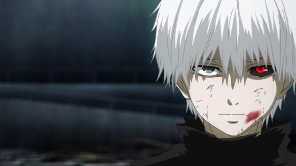 Những nhân vật số nhọ bậc nhất trong các bộ anime - manga - Ảnh 6.