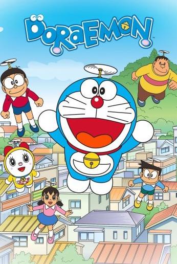 Doraemon: Nobita và Những Bạn Khủng Long Mới đích thị là phim hoạt hình khán giả mọi lứa tuổi không thể bỏ lỡ - Ảnh 2.