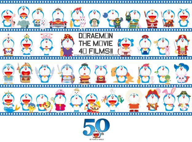 Doraemon: Nobita và Những Bạn Khủng Long Mới đích thị là phim hoạt hình khán giả mọi lứa tuổi không thể bỏ lỡ - Ảnh 3.