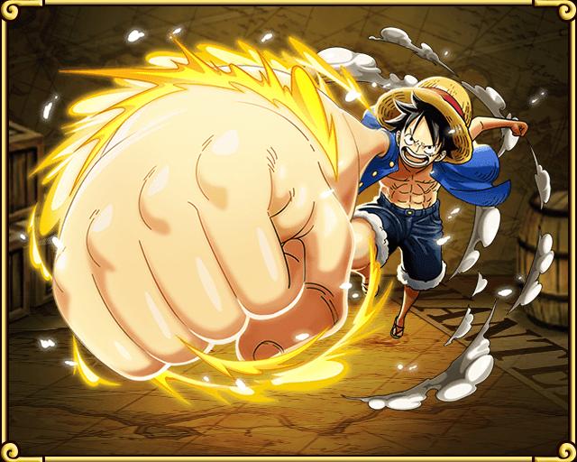 Những điều mất đi sau 2 năm timeskip khiến nhiều độc giả quay lưng với One Piece? - Ảnh 2.