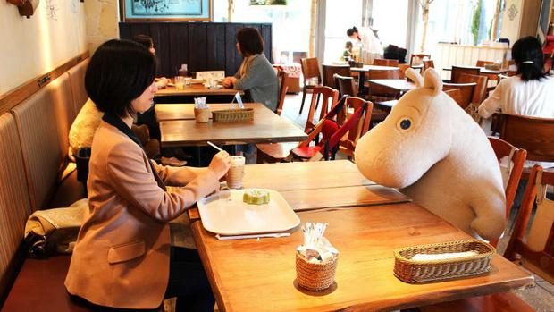 Nhật Bản là 1 nước sở hữu nền văn hóa kỳ lạ Photo-2-160793574247678494130