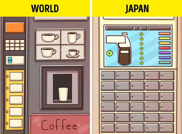 Nhật Bản là 1 nước sở hữu nền văn hóa kỳ lạ Photo-3-1607935740893230356061