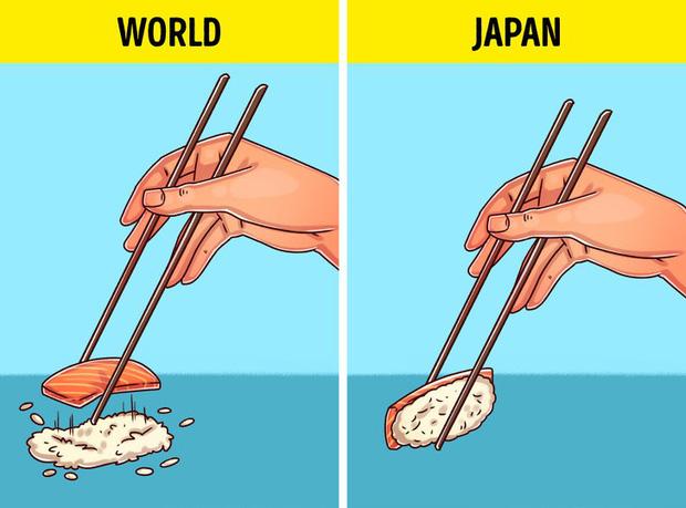 Nhật Bản là 1 nước sở hữu nền văn hóa kỳ lạ Photo-6-1607935740934809974246
