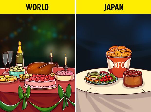 Nhật Bản là 1 nước sở hữu nền văn hóa kỳ lạ Photo-7-16079357404391793483744