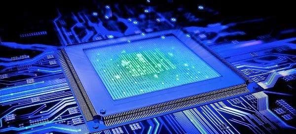 Số lõi hay tốc độ xung nhịp quan trọng hơn với CPU? - Ảnh 2.