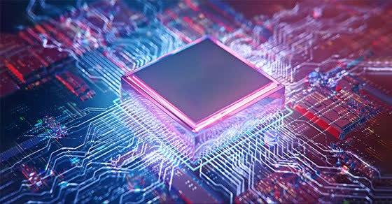 Số lõi hay tốc độ xung nhịp quan trọng hơn với CPU? - Ảnh 3.