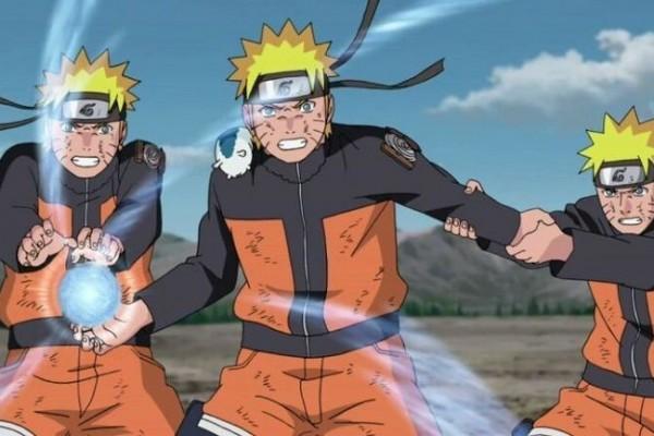 6 ninja cực mạnh nhưng lại sở hữu rất ít nhẫn thuật trong Naruto và Boruto - Ảnh 1.