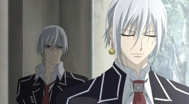 Những cặp anh em không đội trời chung trong thế giới anime - Ảnh 5.
