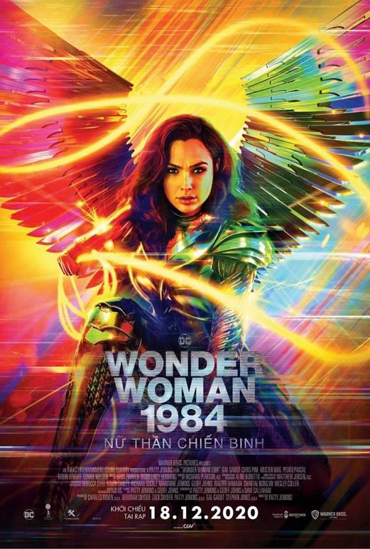 Không chỉ là siêu anh hùng mạnh mẽ trong phim, Gal Gadot còn là Nữ Thần Chiến Binh ngoài đời thực - Ảnh 7.