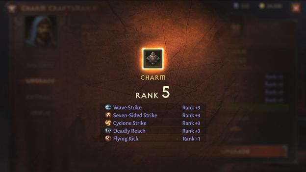 Chính thức lộ diện Diablo bản Mobile: Giữ phong cách cày cuốc huyền thoại, miễn phí hoàn toàn - Ảnh 6.