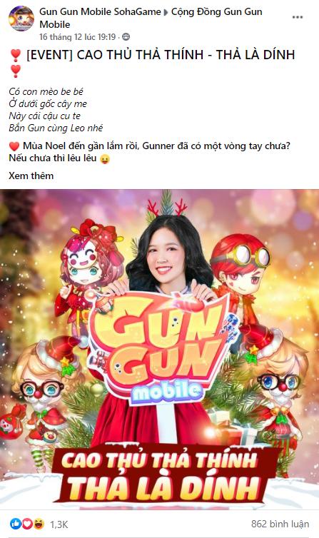 Suni Hạ Linh tung MV mới: Bạn trai gamer lần đầu xuất hiện, tiết lộ gặp được người ấy qua Tinder phiên bản game! - Ảnh 4.