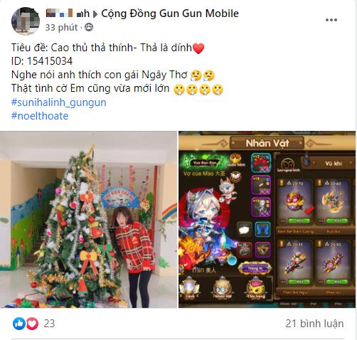 Suni Hạ Linh tung MV mới: Bạn trai gamer lần đầu xuất hiện, tiết lộ gặp được người ấy qua Tinder phiên bản game! - Ảnh 5.