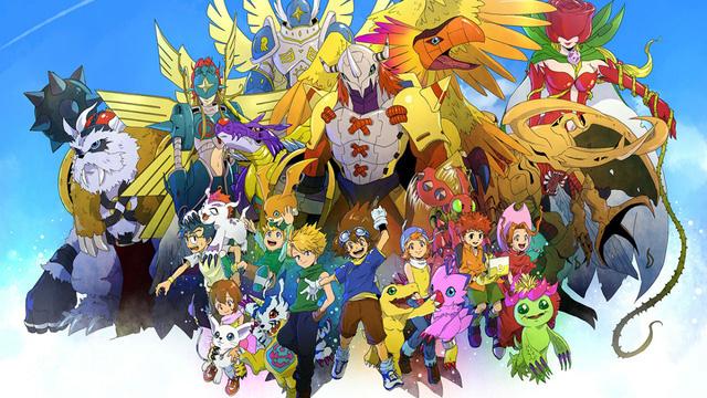Những tuyệt chiêu bá đạo đến mức vô lý trong thế giới anime: Sức mạnh niềm tin luôn là số 1? - Ảnh 3.