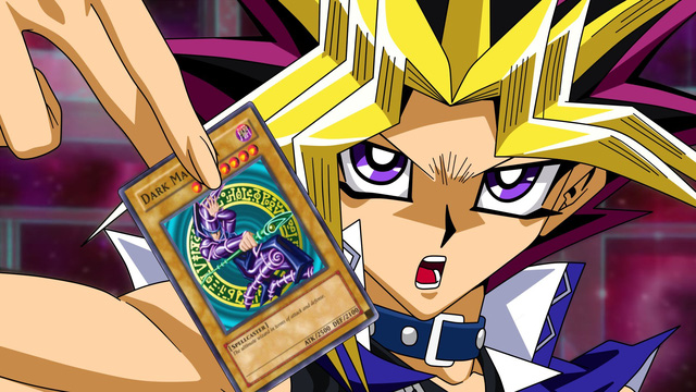 Những tuyệt chiêu bá đạo đến mức vô lý trong thế giới anime: Sức mạnh niềm tin luôn là số 1? - Ảnh 5.