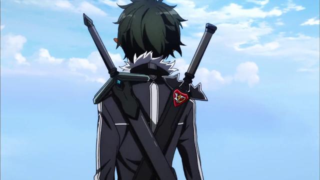 Những tuyệt chiêu bá đạo đến mức vô lý trong thế giới anime: Sức mạnh niềm tin luôn là số 1? - Ảnh 8.