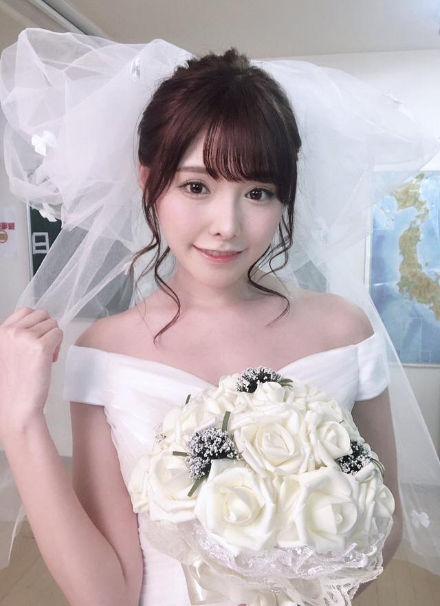 Đạo diễn phim 18+ tiết lộ gây sốc Những cô nàng như Yua Mikami không được bạn diễn quá yêu thích, sợ nhất là làm việc với những diễn viên phá kịch bản - Ảnh 3.