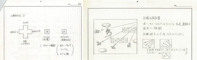 Những bí mật hay ho mà bạn chưa biết về huyền thoại sửa ống nước Mario - Ảnh 1.