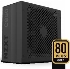 NZXT ra mắt dòng nguồn C-series cao cấp dành cho game thủ C850spec-5b79b93ba765196c6524bb26caffa7e271ef260b10c8f49ab0-16085631454381162890705