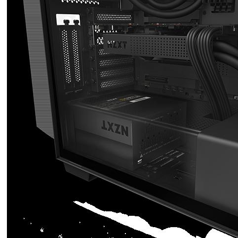 NZXT ra mắt dòng nguồn C-series cao cấp dành cho game thủ Feature2-8706f6181f2879a41456505d71d9751004d102c18a1806a59a2-16085630585731385867924
