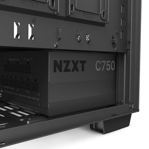 NZXT ra mắt dòng nguồn C-series cao cấp dành cho game thủ Gal6-df60d9ef4772d7cb1df282b4dde7e101ec464eda9b0048388579d29-16085630872911372560531