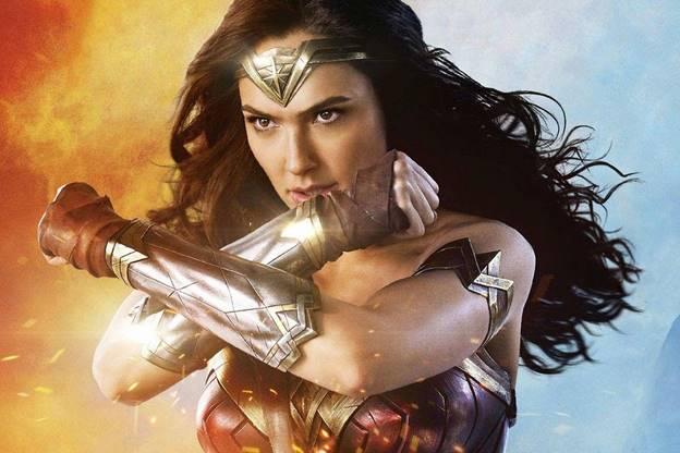 Điểm qua 4 cái nhất của dàn siêu anh hùng và siêu ác nhân DC - Ảnh 9.