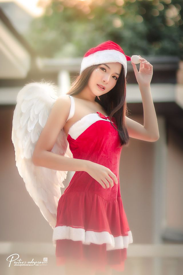 Giáng sinh căng và tròn, to và mịn: Đặc quyền của F.A vào ngày Noel, bọn có gấu muốn cũng chẳng được! - Ảnh 10.
